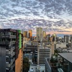 Photo of Citadines on Bourke Melbourne