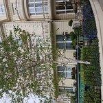 Foto de The Colonnade London