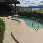 The Naka Island, A Luxury Collection Resort & Spa Phuket Foto