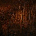 Baradla Cave