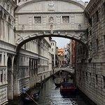 Foto de Puente de los Suspiros