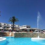 Foto di Jutlandia Family Resort