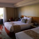 Photo of Sails in the Desert Hotel, Ayers Rock Resort