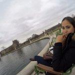 Photo of Jardin des Tuileries
