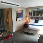 Room 1302