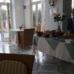 Foto de Hotel Rivamare
