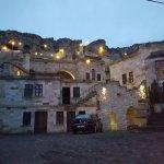 Foto de Dere Suites Cappadocia