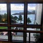 Photo de Whale Cove Inn