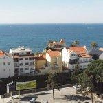 Photo of SANA Estoril Hotel