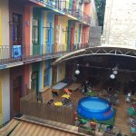 Photo of Casa De La Musica Hostel