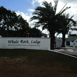 Photo of Whale Rock Luxury Lodge