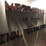 Photo of Mezzanine El Nido
