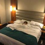 Foto de Premier Hotel OR Tambo