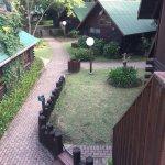Photo of Tsitsikamma Lodge