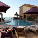Photo of Movenpick Hotel Jumeirah Beach