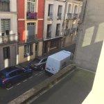 Photo of Inter-Hotel de la Plage
