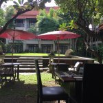 Bodhi Serene Hotel Foto