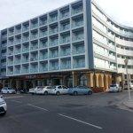 Ibiscus Hotel Picture
