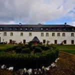 Photo of Hostellerie Le Prieure de Conques - Chateaux et Hotels Collection