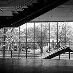 The Speed Art Museum Foto