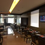 Foto de Four Points by Sheraton Ahmedabad
