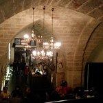 Photo of Vinarius Wine & Music Culture