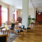 Photo of Best Western Grand Hotel de Paris
