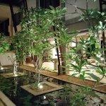Photo of Hotel Goldi Sands