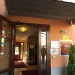 Photo de Hotel Antica Fonte