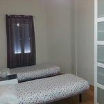 3 o 4 doprmitorios, capacidad de 8 a 10 personas