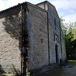 Abbadia di San Tommaso in Foglia