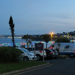 Photo of Premier Inn Torquay Hotel