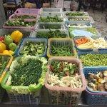 Photo de Muang Thong Restaurant