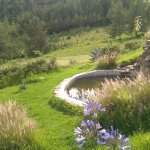 Photo of Gaia Sagrada Eco-Lodge & Retreat Center