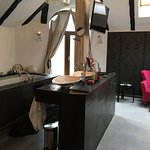 Chambers'n Charm Boutique Hotel Image