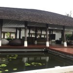 Photo of Twin Lotus Resort & Spa