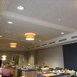 Photo de Hotel Eifelbrau