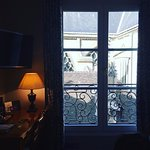 Photo of Le Relais du Louvre