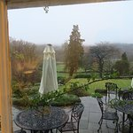 Photo of Sawrey House Hotel