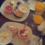 Photo of Cafe Glockenspiel