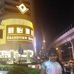 Grandview Hotel Foto