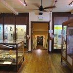 Foto de Museo de la Patagonia