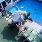 Photo of Nordest Lemonmint Beach Resort Goa