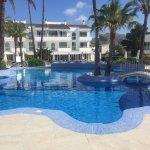 Foto de Hoposa Hotel & Apartments Villaconcha