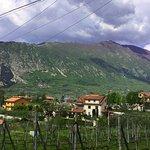 Italy Farm Stay Εικόνα