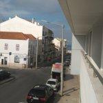 Photo of Hotel Praia