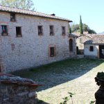 Photo of Farmhouse Colli di Travale