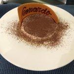 Valokuva: Leonardo Restaurant