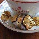 Photo of Cafe Niederegger