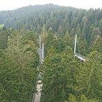 Photo of Skywalk Allgau Naturerlebnispark